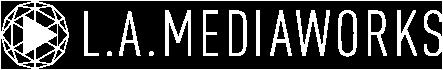 LA MediaWorks